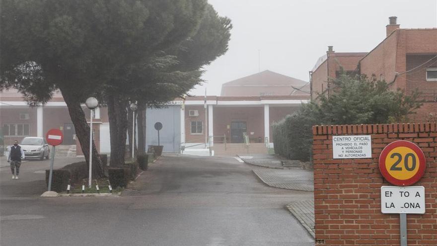 Ingresa en prisión hoy otro de los hosteleros de la Madrila