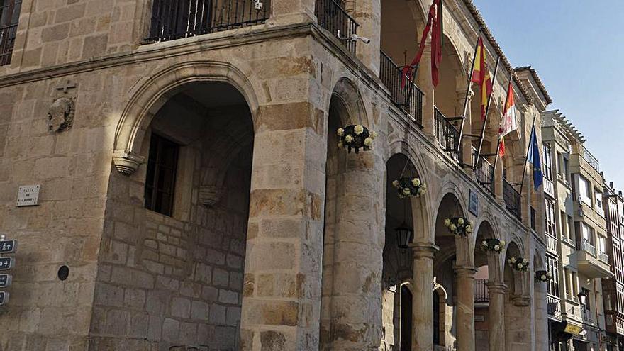 Amigos de Baltasar Lobo insiste en cambiar la ubicación del museo en Zamora