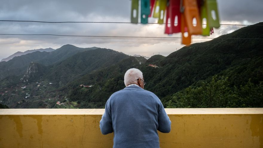Una serie audiovisual difunde el valor del saber popular de Canarias