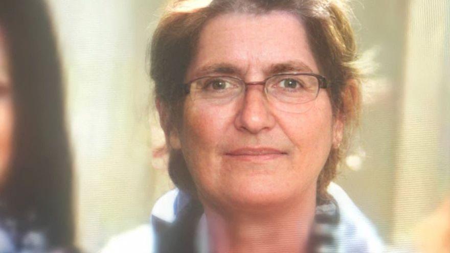 Hallada muerta la vecina de Calatorao desaparecida desde el sábado