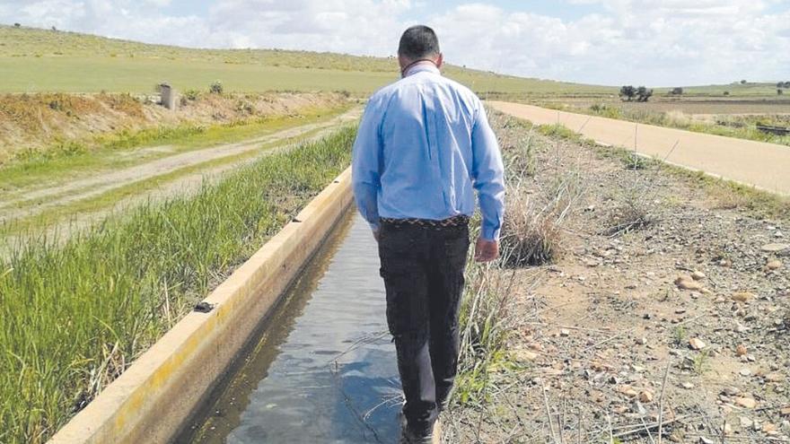 La Comunidad General de Orellana logra ahorrar casi un 5% de su dotación inicial