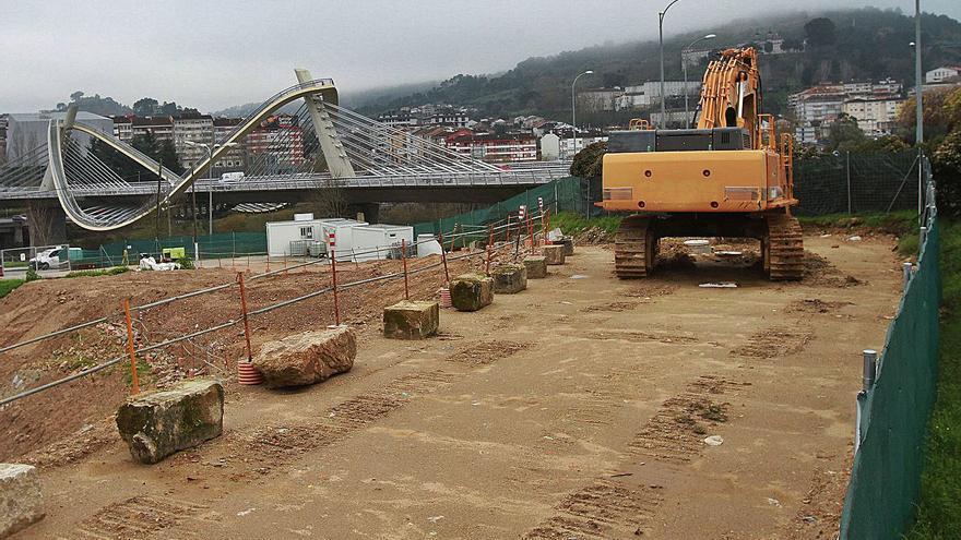 La hiperplanificación urbanística de Galicia: hay suelo reservado para 354.000 viviendas