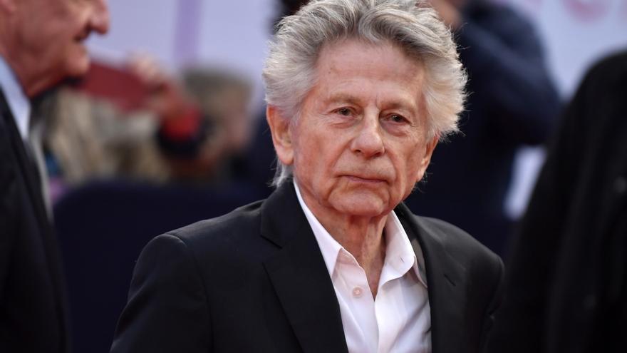 El cineasta Roman Polanski, imputado por difamación