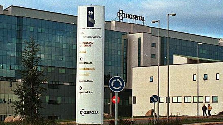 La Justicia europea denuncia el abuso de los contratos de los interinos en la sanidad