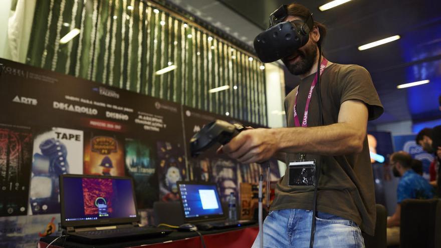 LA NUEVA ESPAÑA estrena una sección digital dedicada a los eSports