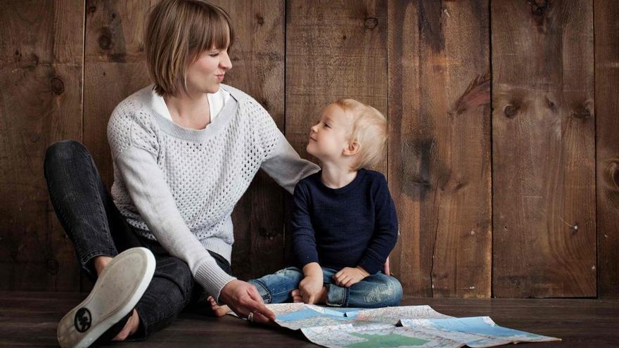 Los mejores regalos para mamá en el próximo Día de la Madre