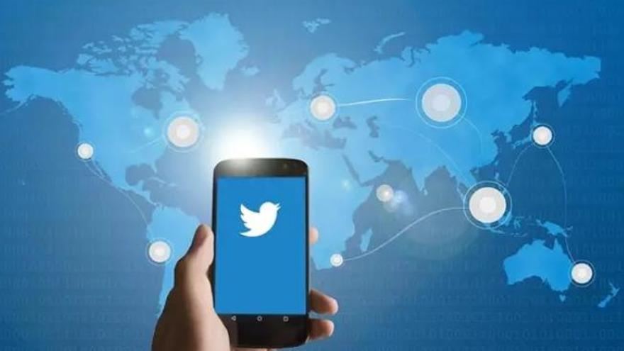 Twitter crea un hub con información sobre las elecciones de EEUU