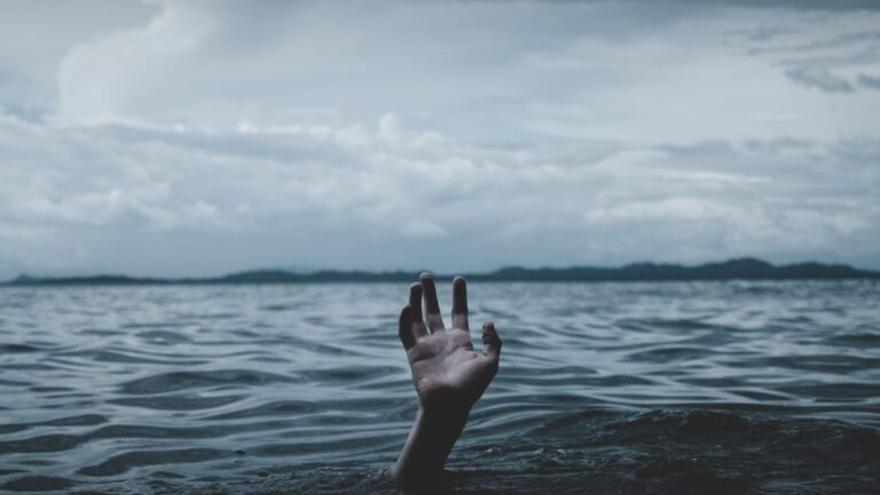 ¿Cómo influye la pandemia en la alta tasa de suicidios en Asturias? El curioso fenómeno al que buscan explicación los expertos