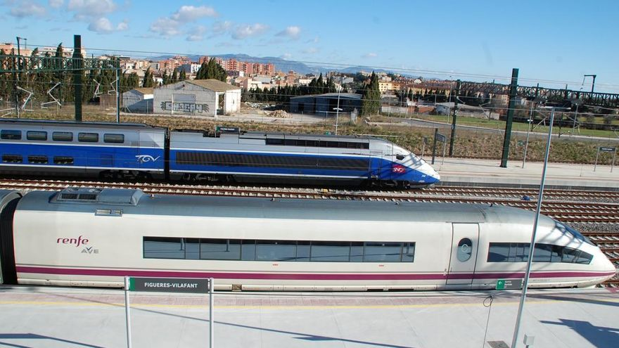 El Corredor 5G del Mediterrani en marxa al setembre entre Figueres i Perpinyà