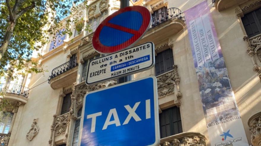 Los distribuidores desconvocan la huelga en Unió y la plaza del Mercat