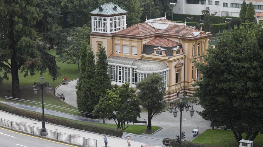 El Tribunal de Cuentas dicta que los pagos del PP por Villa Magdalena son justificados