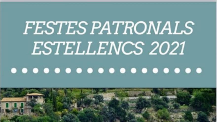 Festes Patronals - Taller de pintura