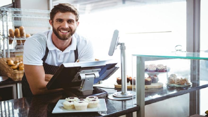 Encuentra el trabajo que mejor se ajusta a tu perfil entre las siguientes ofertas de empleo en Asturias