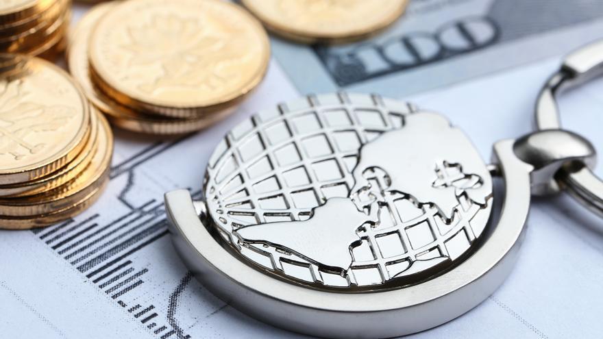 Jornadas sobre instrumentos financieros e internacionalización de la Cámara de Comercio de España