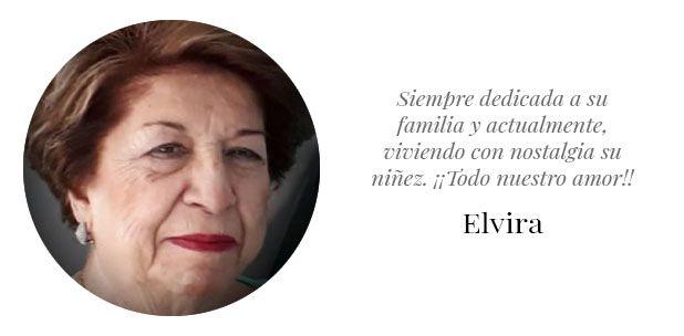Elvira.jpg