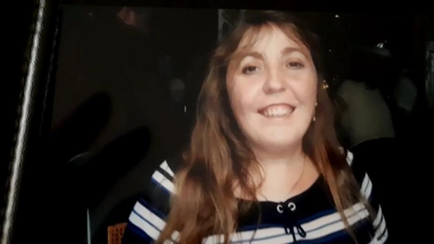 El detenido por el asesinato de una vendedora de la ONCE confiesa el crimen