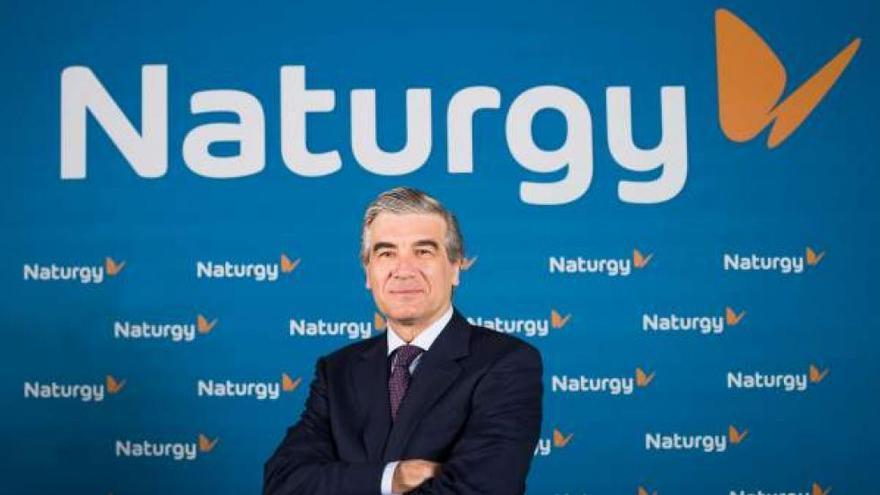 Naturgy presenta al Gobierno un 'megaplan' para instalar hasta 120 hidrogeneras en España, una en Baleares