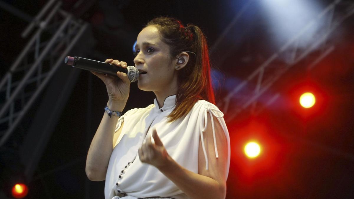 Julieta Venegas. 2011.JPG