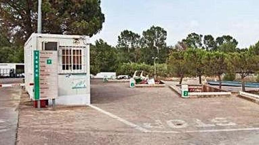 Santa Coloma ha de pagar més de 187.000 euros extres a l'empresa de neteja