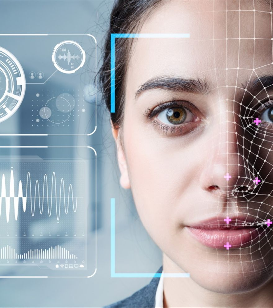 La importancia de aplicar una perspectiva de género a la inteligencia artificial