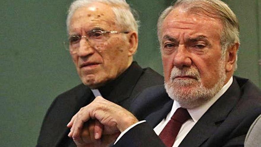 La federación europea provida debate sobre ética en Santiago