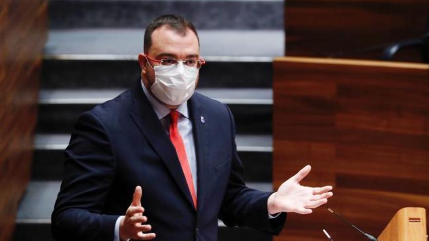 Así se ha preparado Asturias para afrontar la segunda ola del covid 19