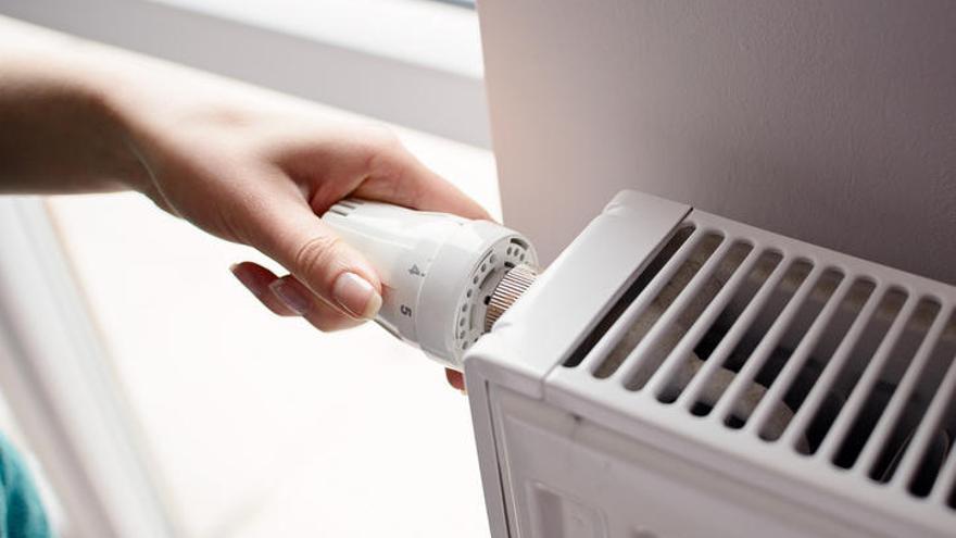 Gadgets para ahorrar en la factura de la luz