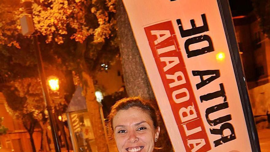 Los productos de proximidad protagonizarán la nueva  Ruta de la Tapa de Alboraia