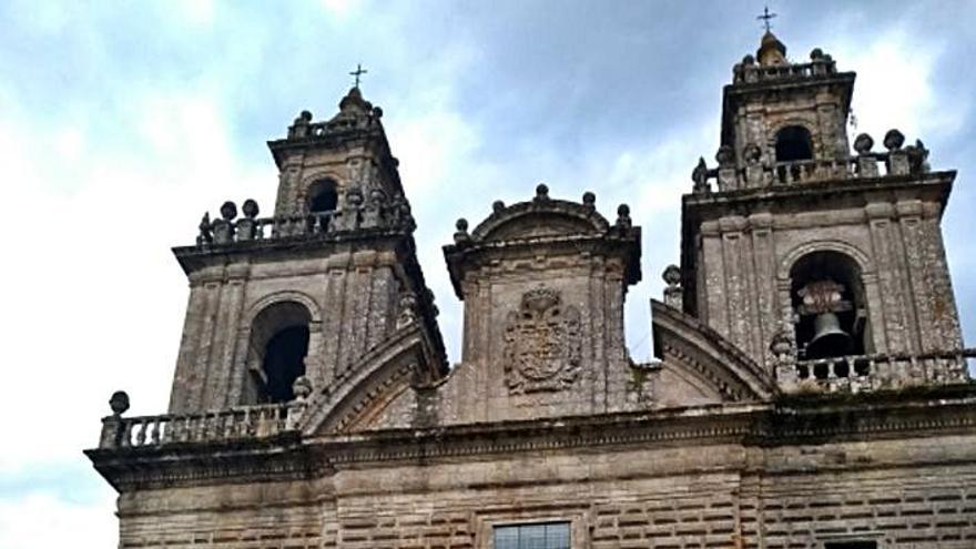 El monasterio de Osera, por Javier Vales Failde
