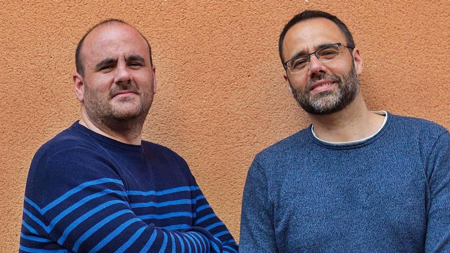 Planeta lanza la historia del rapero Pedroloko, creada por los hermanos Bizarro