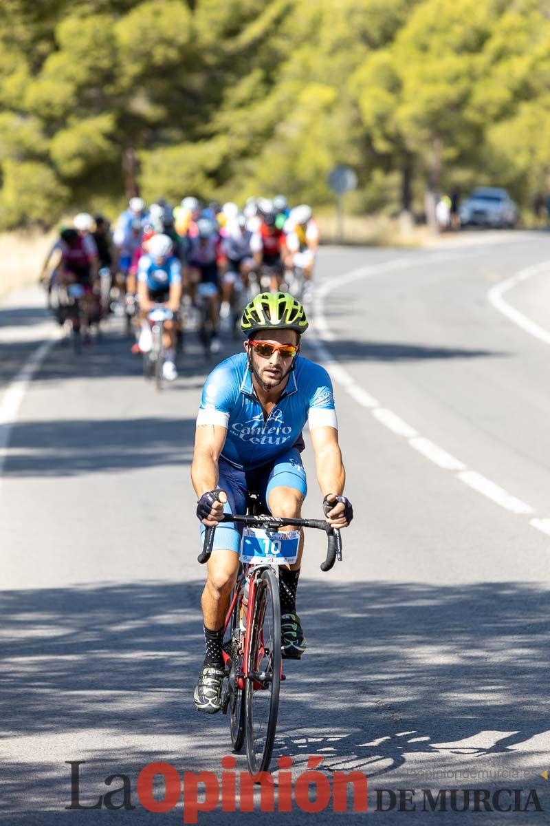 Ciclista_Moratalla213.jpg