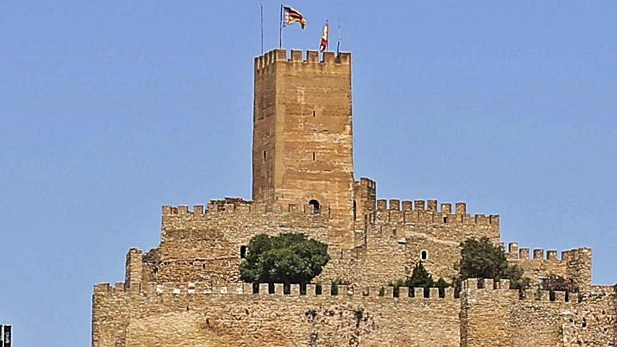 Coronavirus en Alicante: La incidencia del virus aumenta en l'Alcoià mientras se estabiliza en el Vinalopó y parte de la Vega Baja