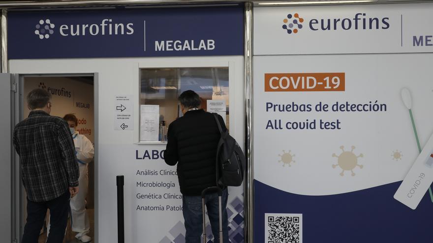 Baleares, la región con menos vacunación y contagios | Por Matías Vallés