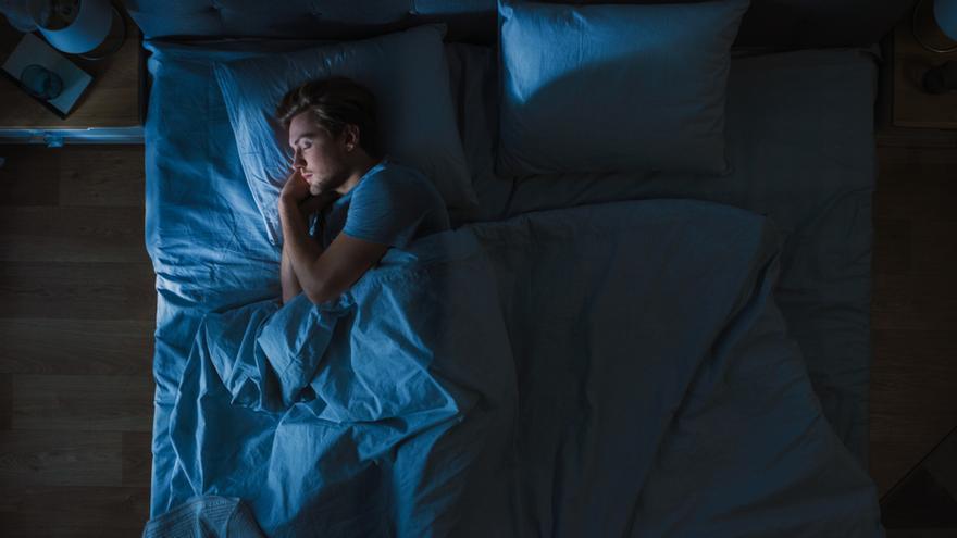 ¿Duermes mal? Practicar estos deportes te ayudará a descansar mejor