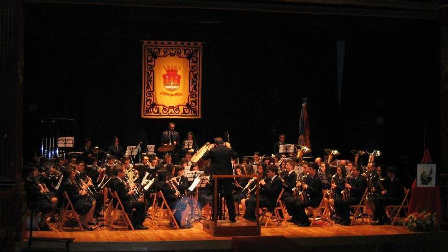 Ateneo Musical Maestro Gilabert