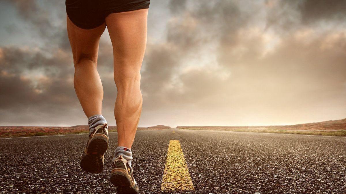 La vida tras la gloria: la difícil inserción laboral de los deportistas retirados