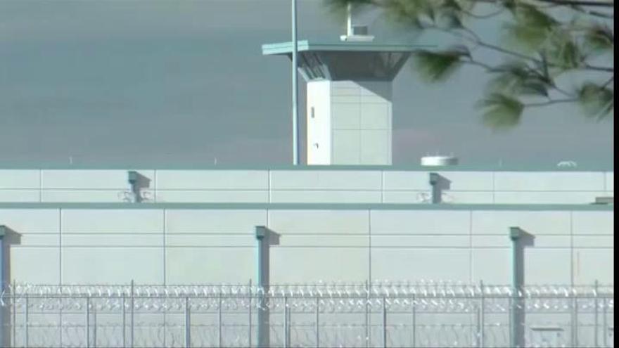 EEUU ejecuta a la única mujer que estaba en el corredor de la muerte