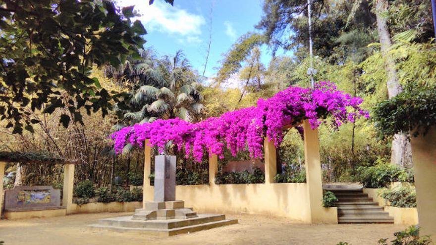 Urbaser, comprometidos con la sostenibilidad de Canarias