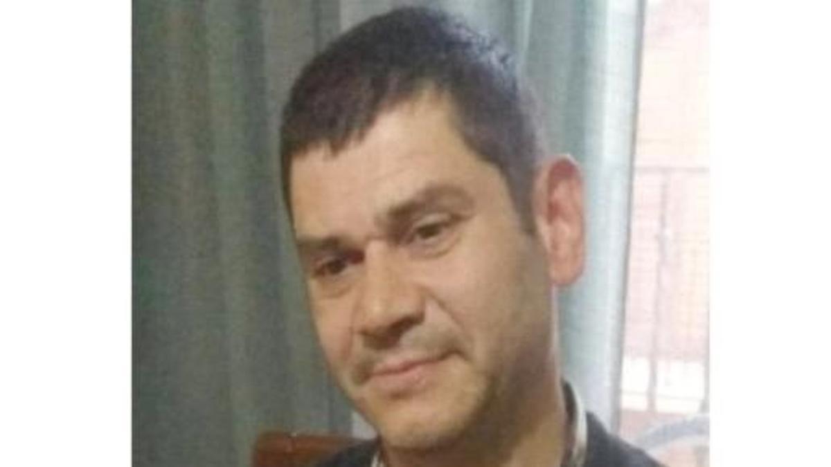 Buscan a un hombre desaparecido en Algemesí
