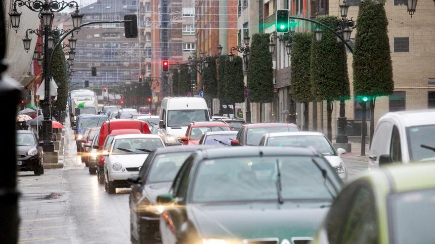 Fin del cierre perimetral: nada de huida de las ciudades, pero sí más movimiento