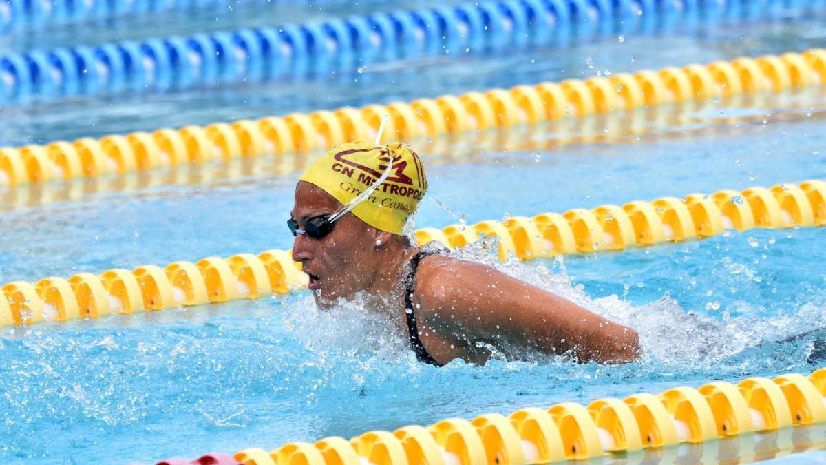 Sanidad no permite abrir las piscinas en la Fase 1