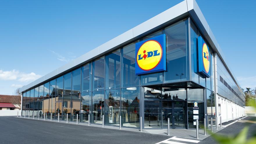 El enfado de los clientes de Lidl por la retirada de este famoso producto y que ha obligado al supermercado a responder