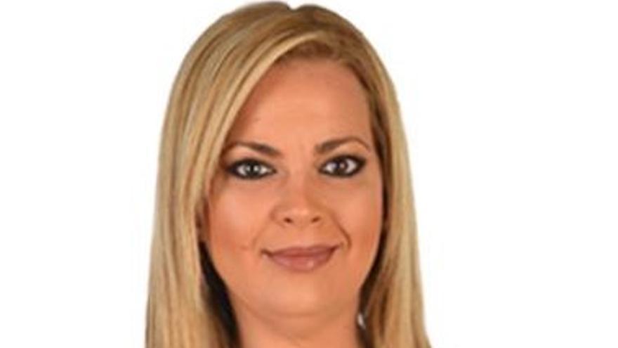El Ayuntamiento de Palma del Río abre el plazo para optar al plan de empleo 2022-2023