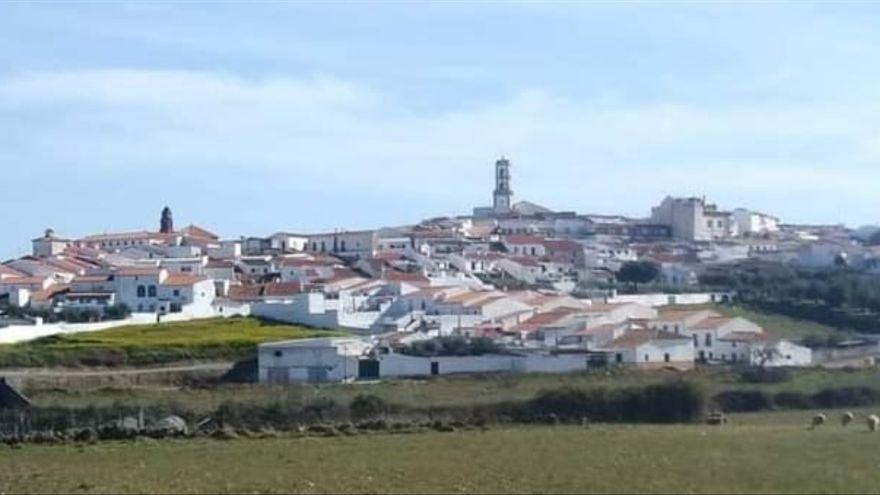 El Ayuntamiento de Fuente Obejuna publica varias ofertas de empleo