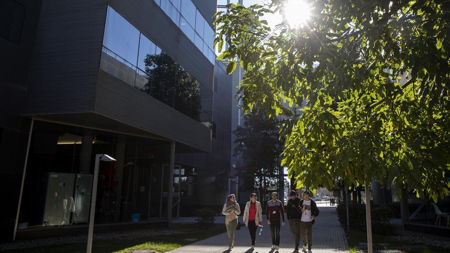 El Parc Científic incubará a siete empresas innovadoras en su sexta edición de VLC/STARTUP