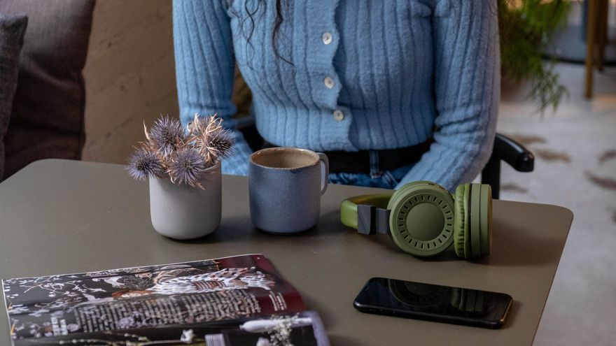 Trucos adelgazar: El alimento que tienes que tomar cada día para adelgazar sin esfuerzo