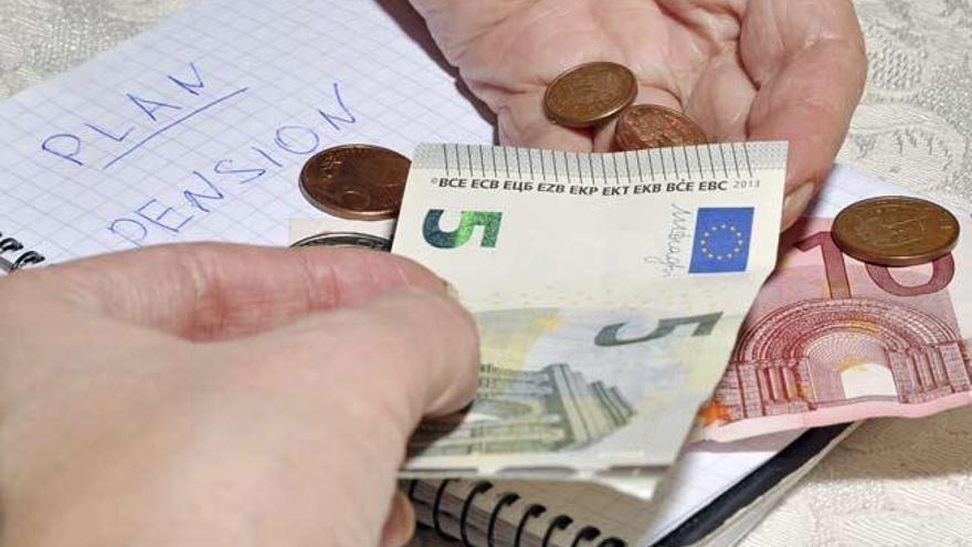 Planes de pensiones, una opción de ahorro para la jubilación