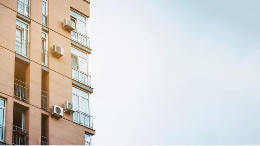 La rendibilitat dels pisos de lloguer de Catalunya se situa en un 5,13% en el segon trimestre, segons pisos.com