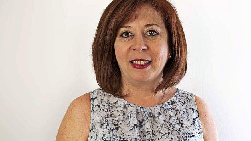 Esparreguera prepara la setmana dedicada als més grans de 65 anys