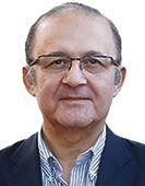 Fernando R. Miranda